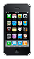 Apple iPhone 3GS 32Gb