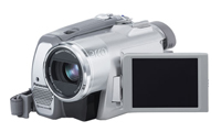 Panasonic NV-GS180EE-S