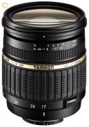 Tamron SP AF 17-50mm F2.8 XR Di II LD Aspherical Canon