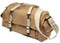 Domke F-1X Little Bit Bigger Bag Sand