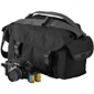 Domke F-2 Original Bag Black
