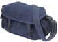 Domke F-2 Original Bag Blue