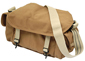 Domke F-2 Original Bag Sand