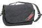 Domke F-5 Shoulder Belt Bag Black