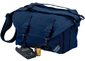 Domke F-6 Little Bit Smaller Bag Blue