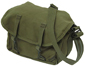 Domke F-6 Little Bit Smaller Bag Green