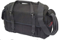 Domke F-7 Double AF Bag Black