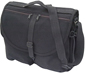 Domke F-803 Camera Satchel Bag Black