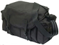 Domke J-1 Journalist Camera Bag Black