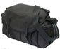 Domke J-2 Journalist Camera Bag Black