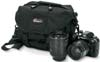 Lowepro Stealth Reporter 100 AW